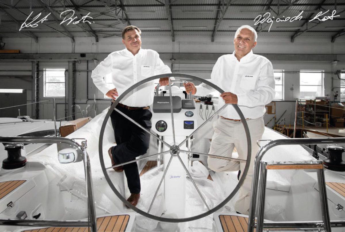 delphia-yachts